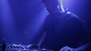 DAVE DJ